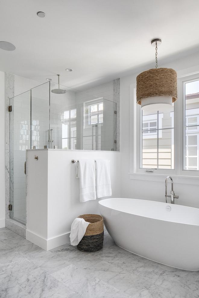 Home Bunch Interior Design Ideas Whitemarbleflooring In 2020