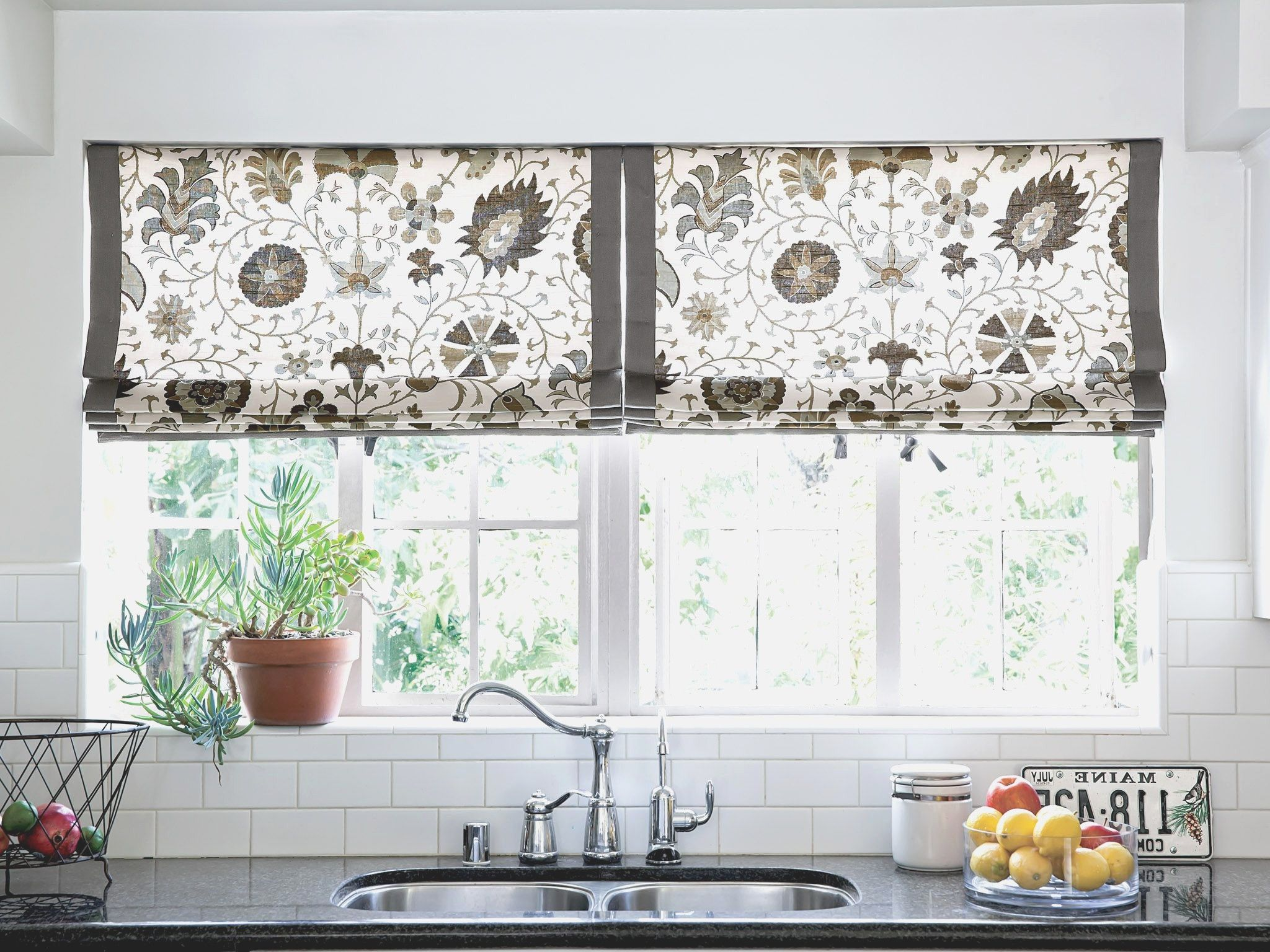 Modern Valances For Living Room Curtain Uk Bathroom Bedroom Geometric