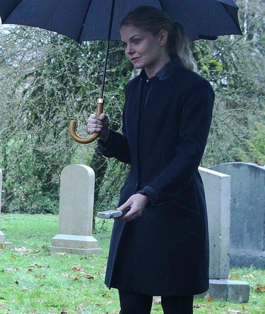 Emma Swan 5*21