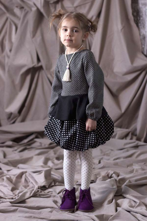 aw14: From A.BIRD. www.abirdbaby.com, www.allisonshowroom.com