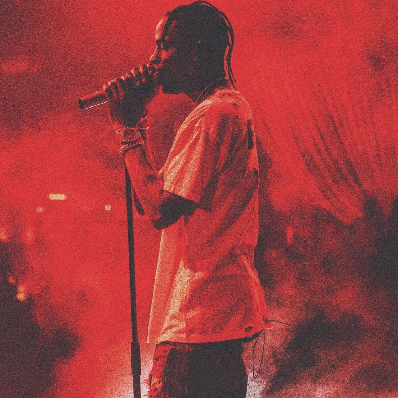 Travis Scott Wallpaper 300x300 Travisscottwallpapers Travis Scott Wallpaper 300x300 In 2020 Travis Scott Wallpapers Travis Scott Hypebeast Wallpaper