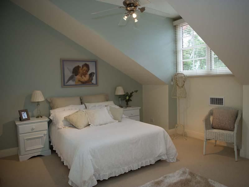 Pale Blue Bedroom Best Light Blue Bedrooms Ideas On Pinterest