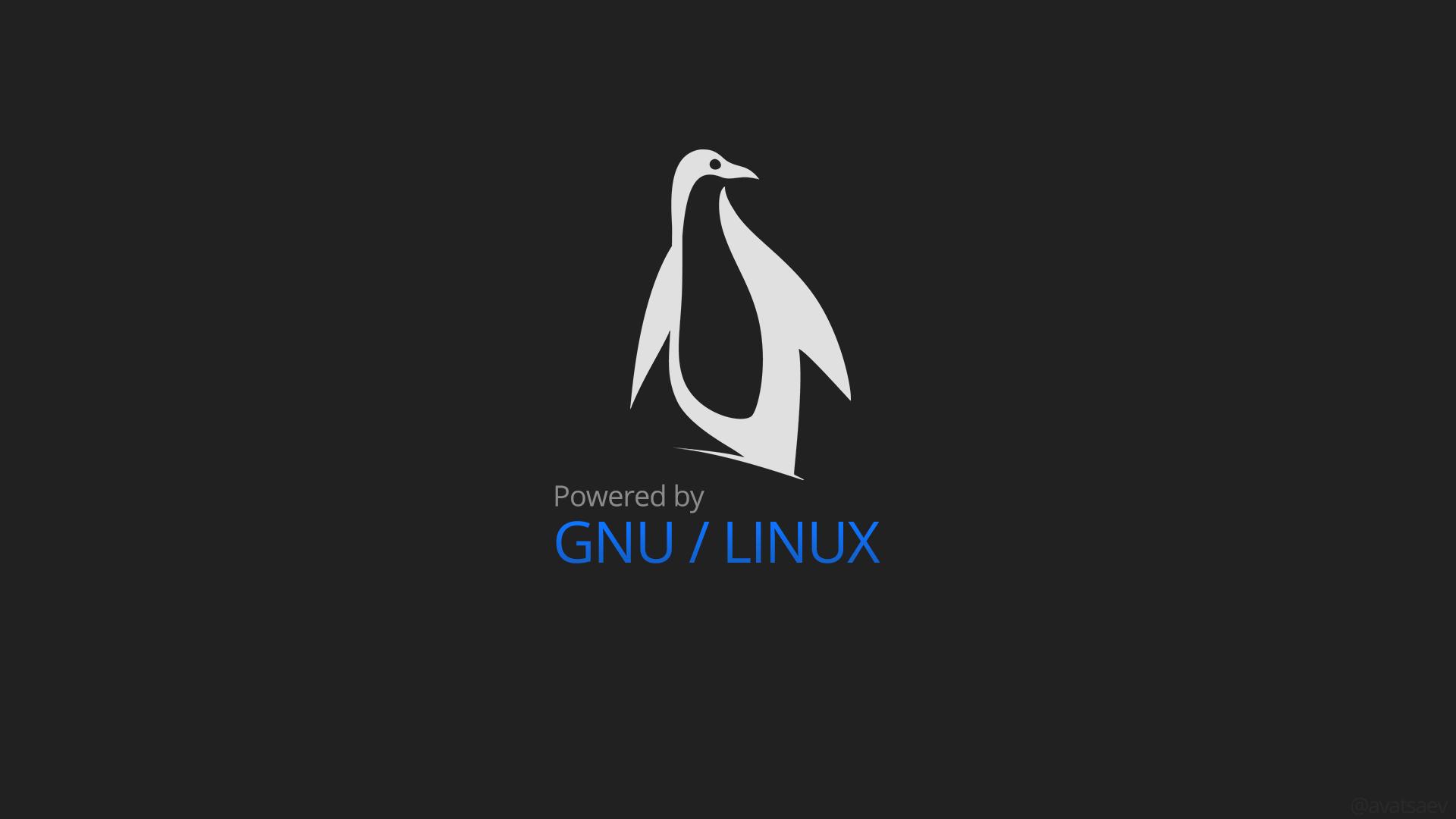 Linux Wallpaper Hd Desktop Linux Linux Mint Hd Desktop