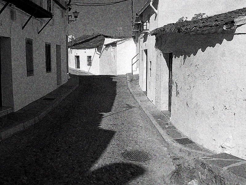 Photo by Manuel Fuerte-2009