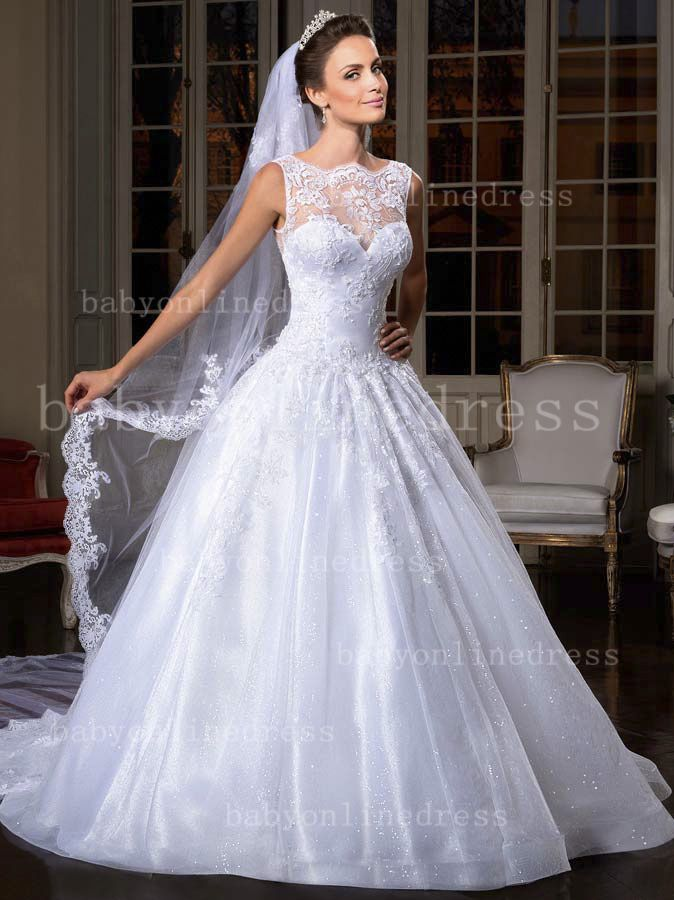 <h1>Using Brazilian Mail Order Bride</h1>