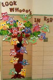Classroom Door Decorations Welcome Google Search School Ideas