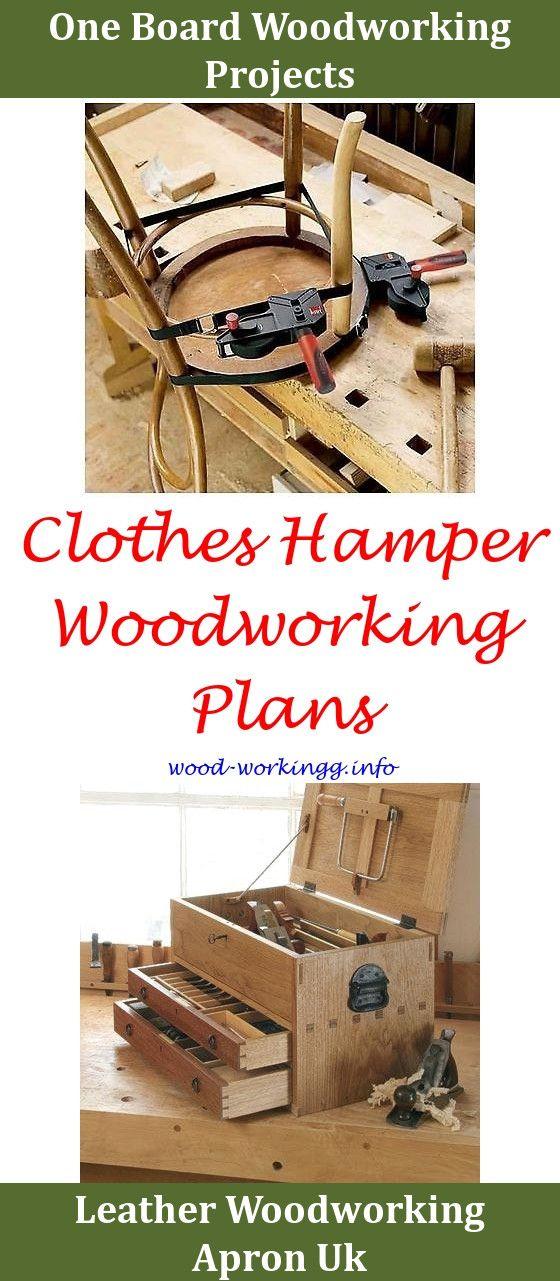 Philadelphia Woodworking School Hashtaglistwoodworking