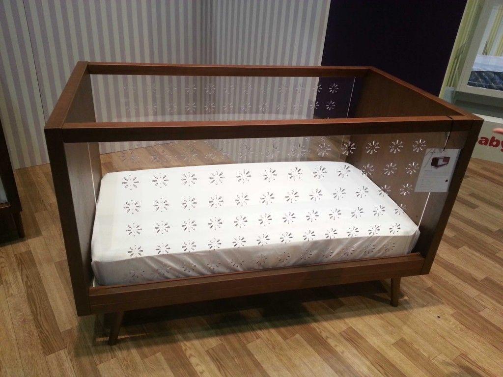 knowledge baby buy rustic crib modern cribs fabrizio design before