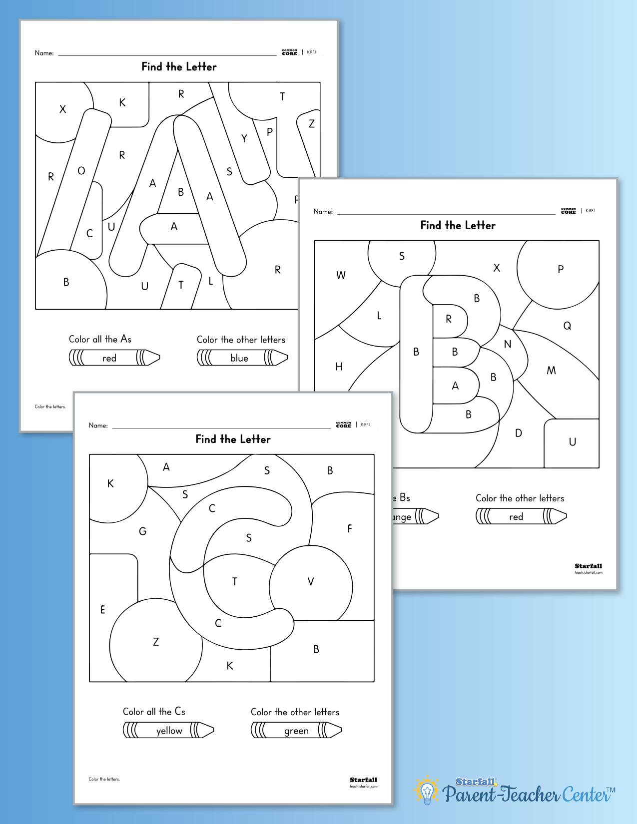 Free Customizable Worksheets Children Have Fun Coloring