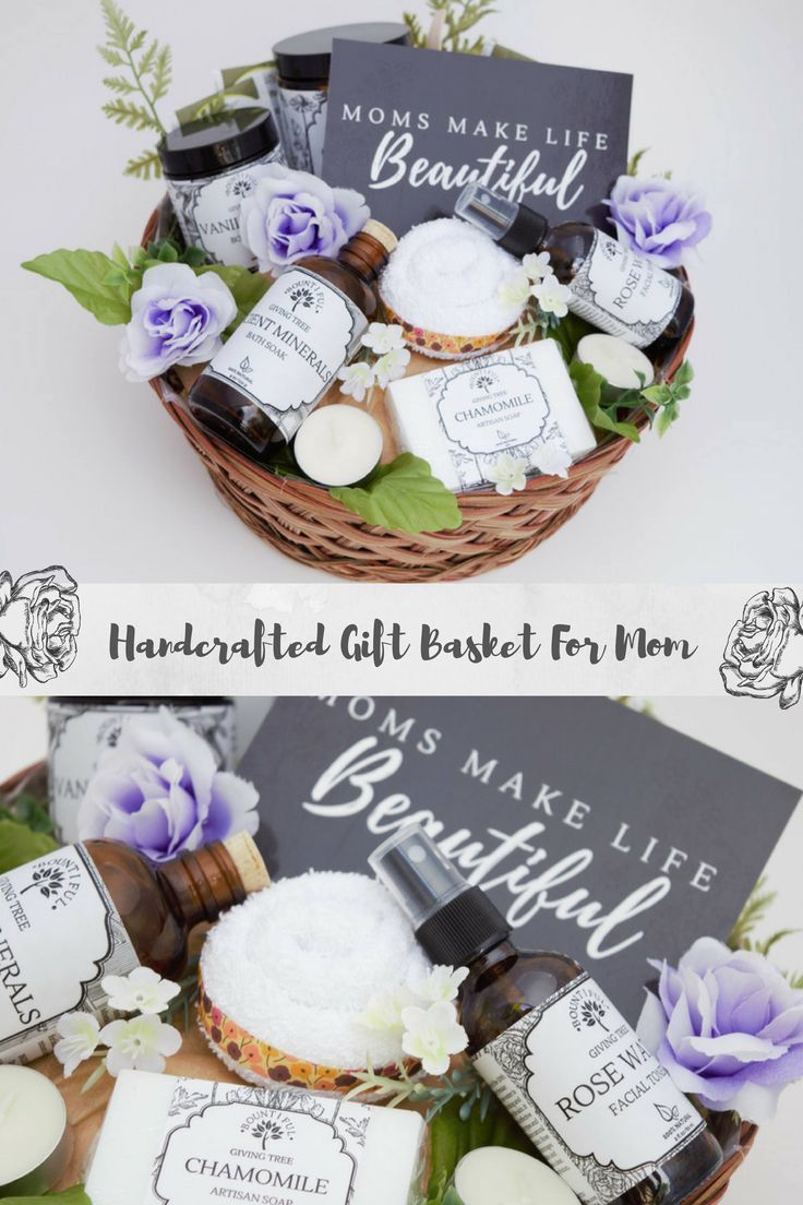 Pin on gifts for new moms
