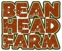 Bean Head Farm |