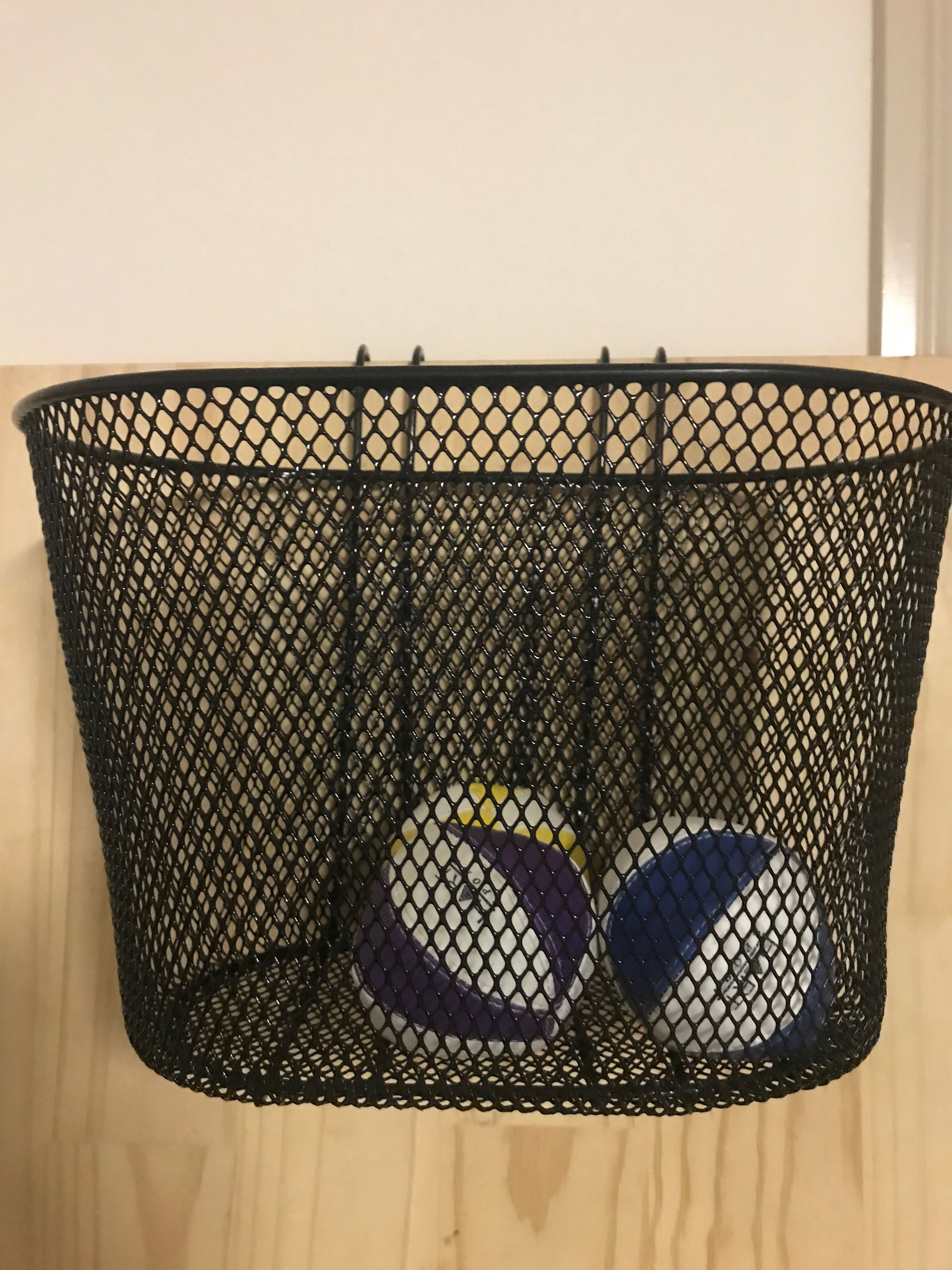 Bike Basket Big W Bean Toss Bag Games Are Used By Many Therapists And In Schools