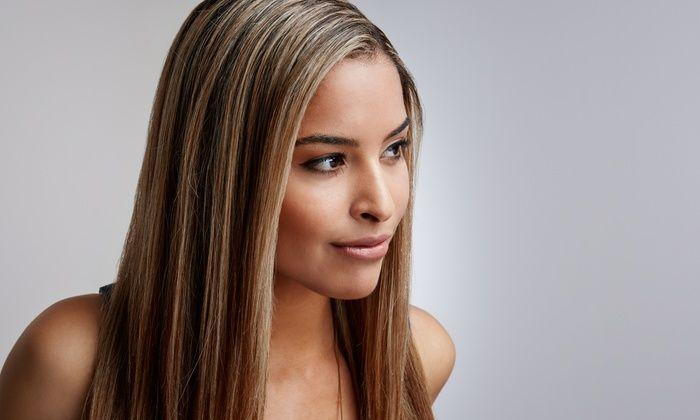 Image result for halo highlights hairdresser pinterest halo image result for halo highlights pmusecretfo Gallery