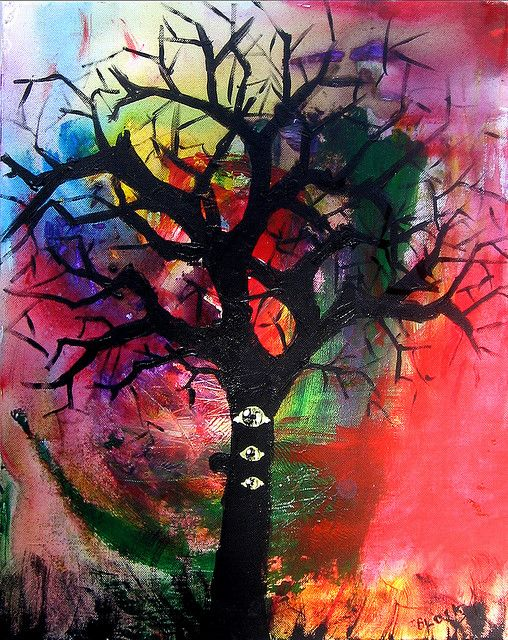 Things To Paint easy things to paint « search results « landscaping gallery | art