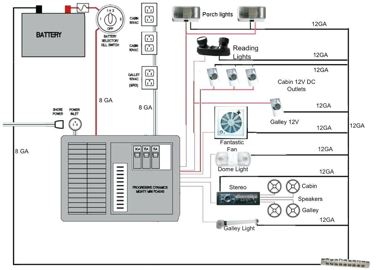 medium resolution of jayco trailer wiring diagram wiring diagram paper 2004 jayco wiring diagram wiring diagram datasource jayco travel