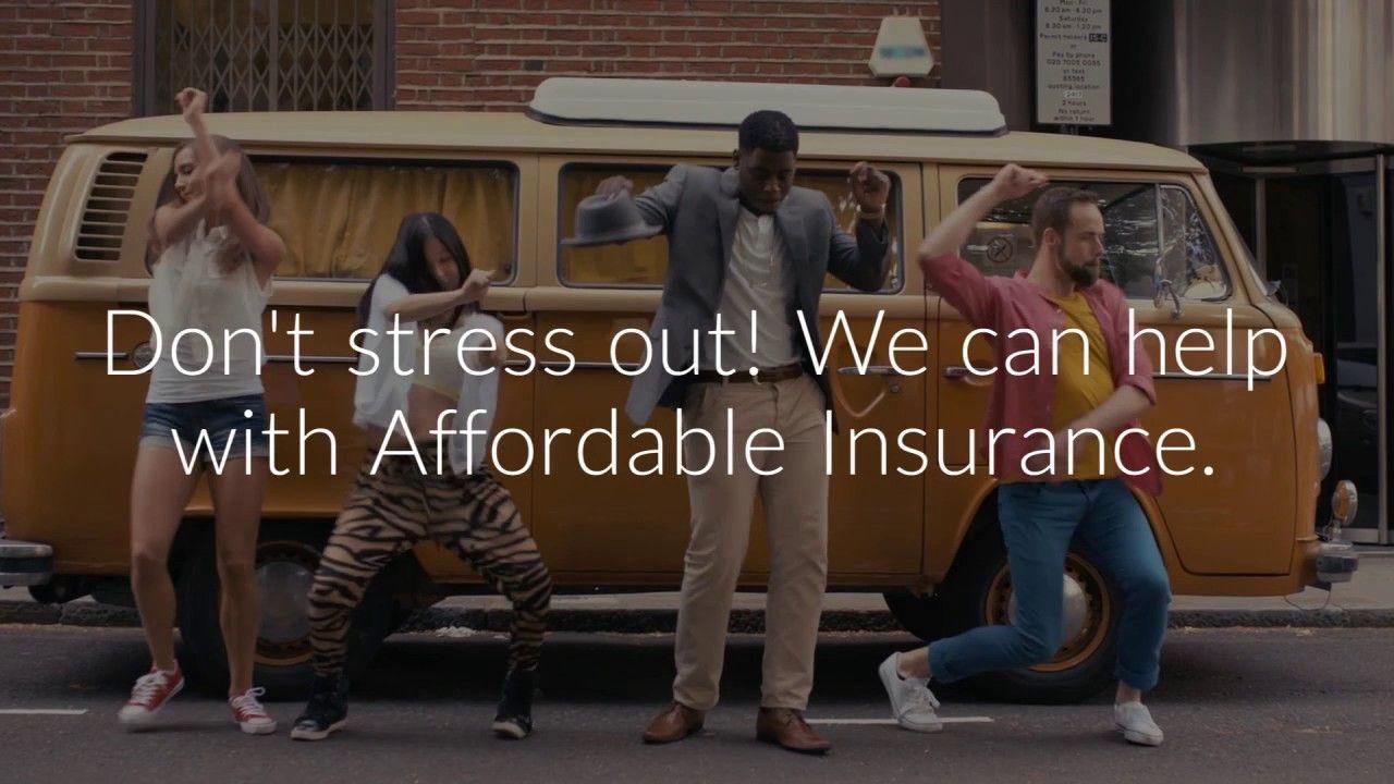 Cheap Car Insurance Lincoln Ne Cheap Car Insurance Cheap Car