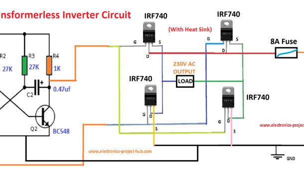 1000 watt pure sine wave inverter circuit diagram | electronic circuit  projects, circuit, circuit diagram  pinterest