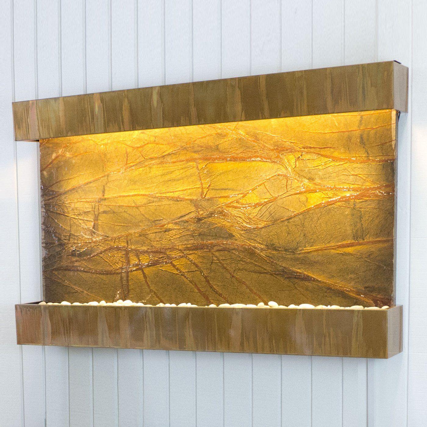 rain forrest marble | Foyer Design | Pinterest | Foyer design ...