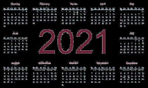2021 Calendar Yearly Editable Template Free Printable Calendar Templates 2021 Calendar Yearly Calendar Template Free Printable Calendar Templates