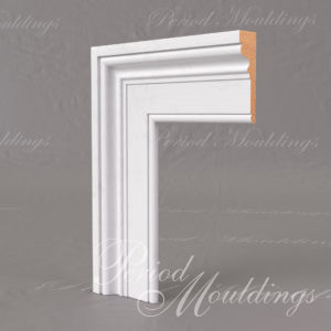 premium skirting boards