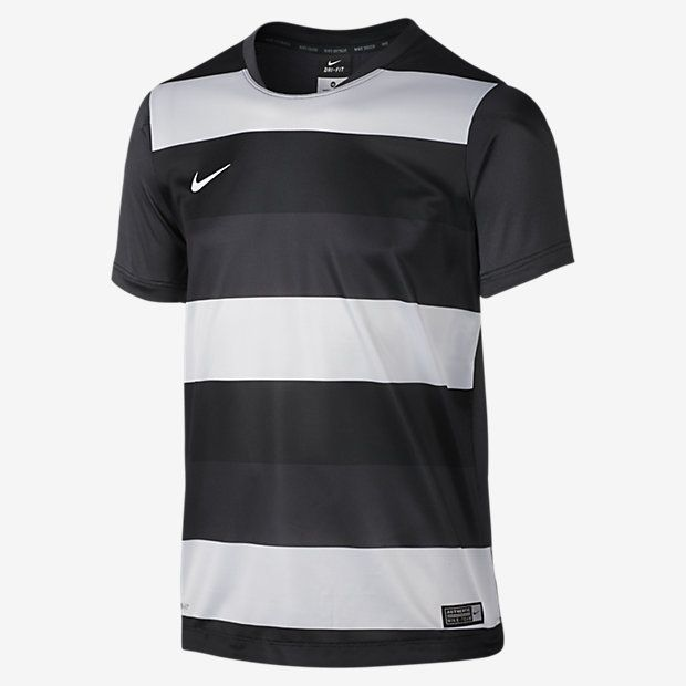 The Nike Squad Pre Match Boys Soccer Shirt Soccer Boys Soccer Shirts Shirts