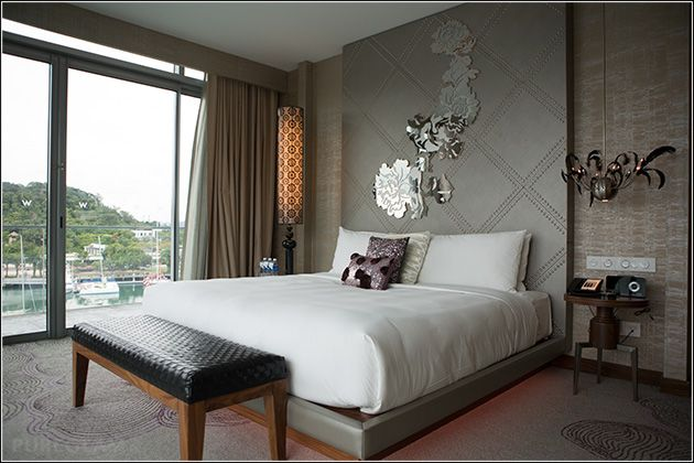 W Hotel Rooms Google Search With Images Condo Interior Boutique Hotels Design Room
