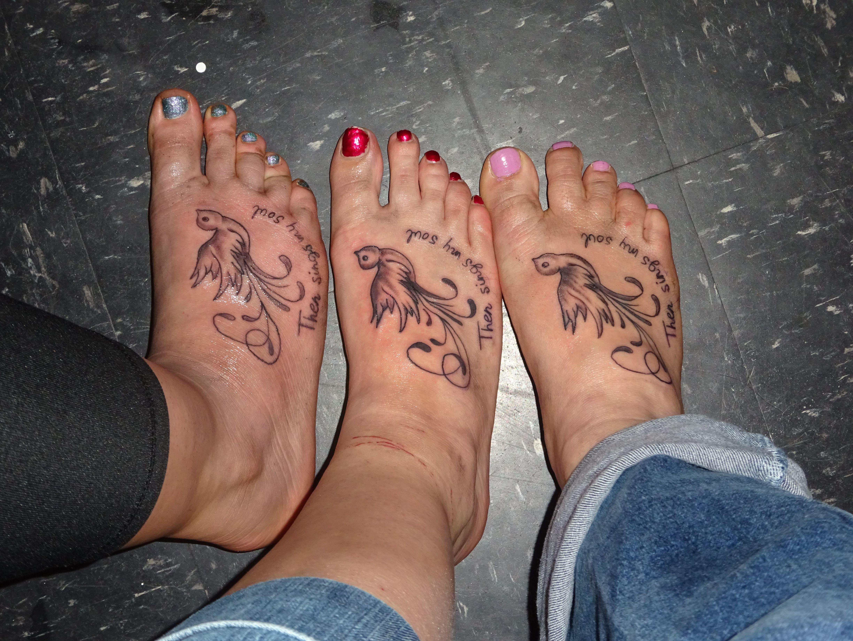 3 generation tattoo ink pinterest tattoo and for Generation 8 tattoo