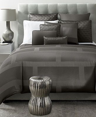 Hotel Collection Frame Bedding Hotel Collection Bedding Bed Bath Macy S Hotel Collection Bedding Macys Bedding Bedroom Design