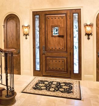 Exterior Doors Jeld Wen Doors Amp Windows Doors Windows