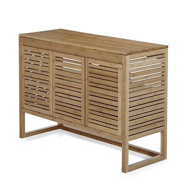danong meuble de salle de bains en bambou 120cm meuble sous vasque vasque et bambou. Black Bedroom Furniture Sets. Home Design Ideas