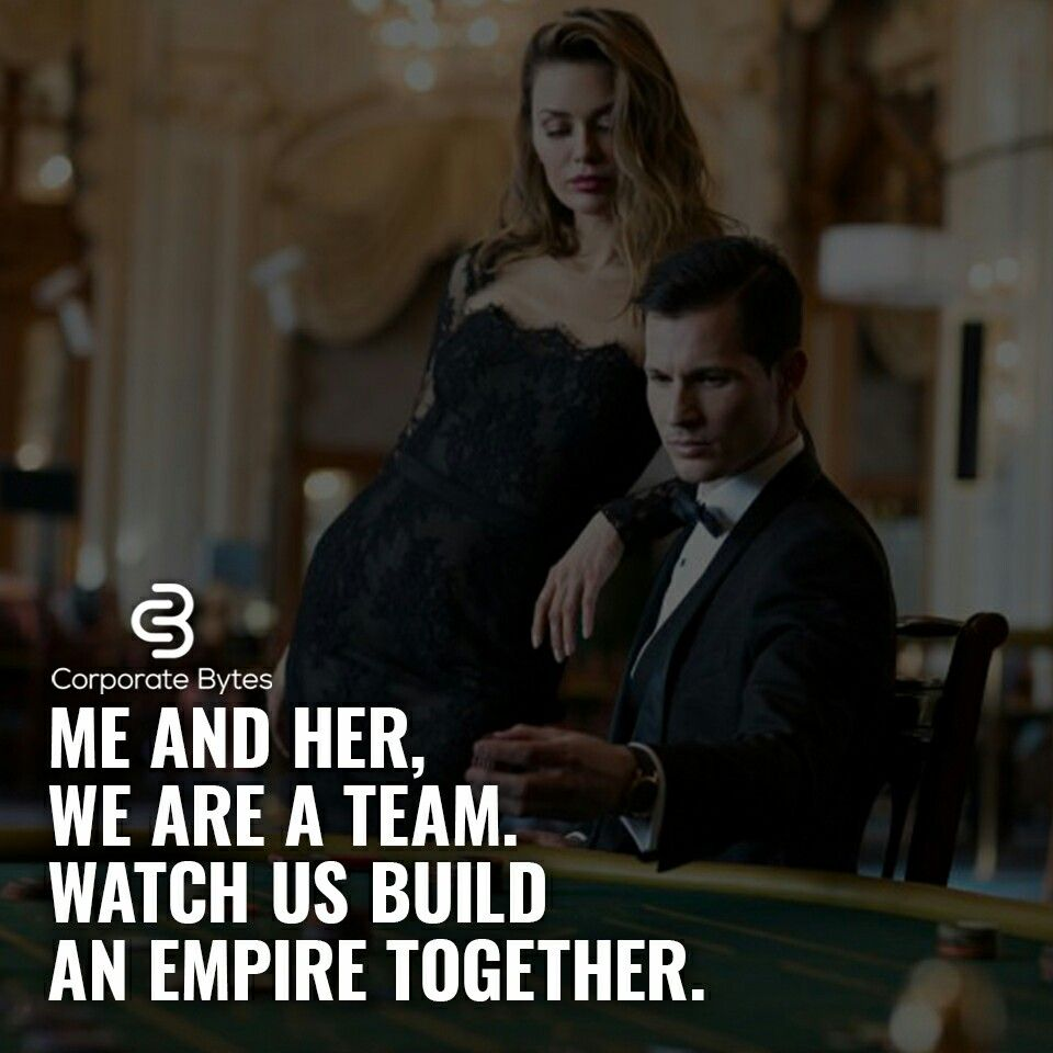 Inspirational Inspiredaily Inspired Hardworkpaysoff Hardwork Motivation Determination Businessma Strong Couple Quotes Power Couple Quotes Couple Quotes