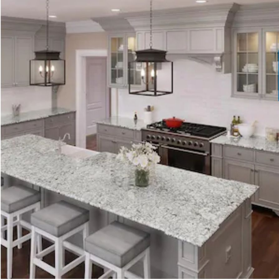 Pin By Tanya Celestaine On Tanya Type Kitchens In 2020 Kitchen Countertops Quartz Kitchen Kitchen Countertop Samples