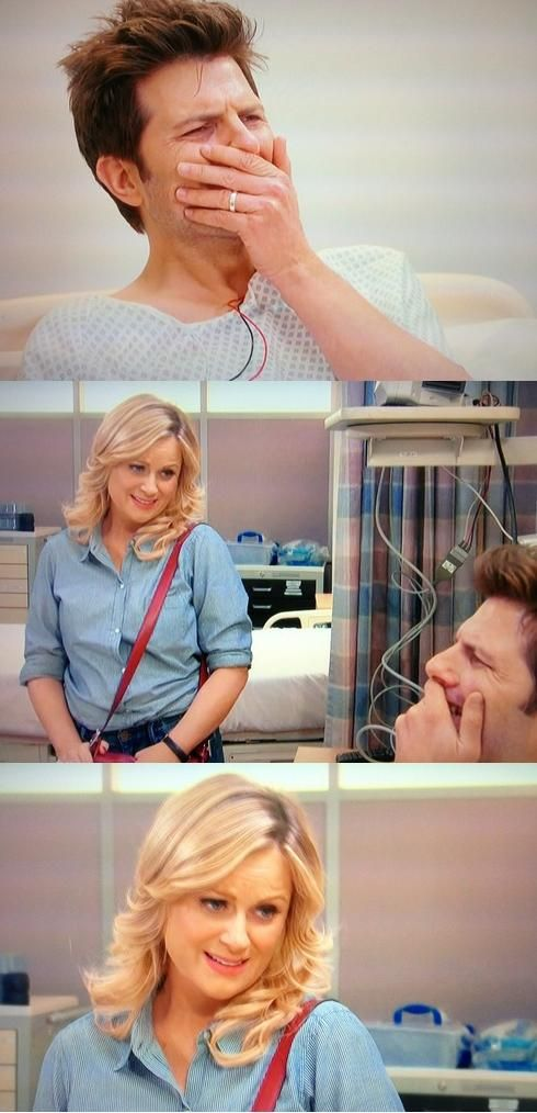ben and leslie parks and recreation p a r k s amp r e c