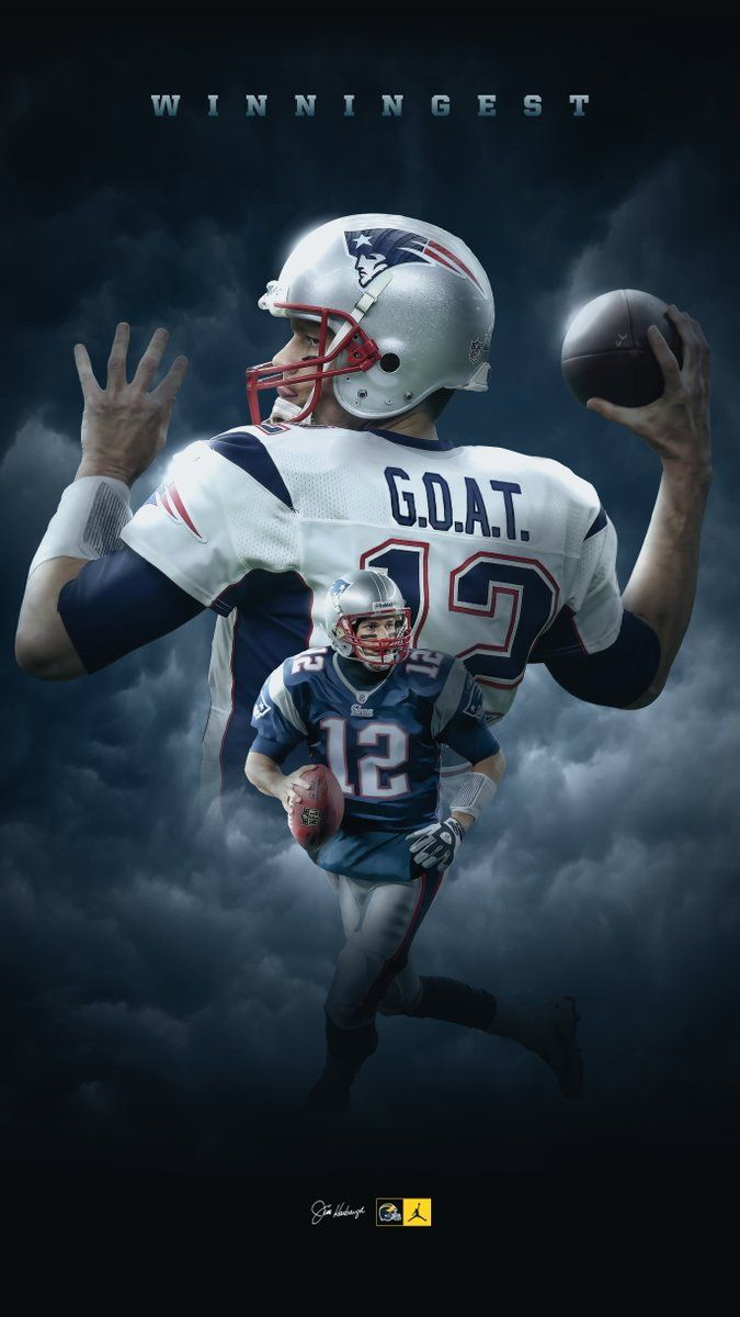 Tom Brady New England Patriots Football Nfl Football 49ers Tom Brady Michigan