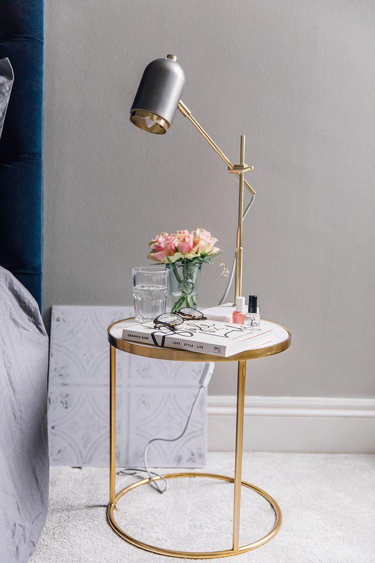 Photo of Een slaapkamer waar we van houden – Hoe u een rustige, rustige en stijlvolle slaapkamer kunt creëren