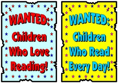Wanted Poster Book Report Project: Templates, Worksheets, Rubric, And More.  Examples Of Wanted Posters