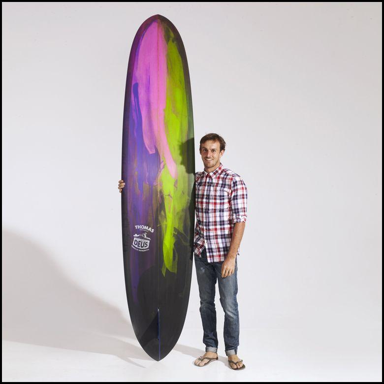 surfersgarden