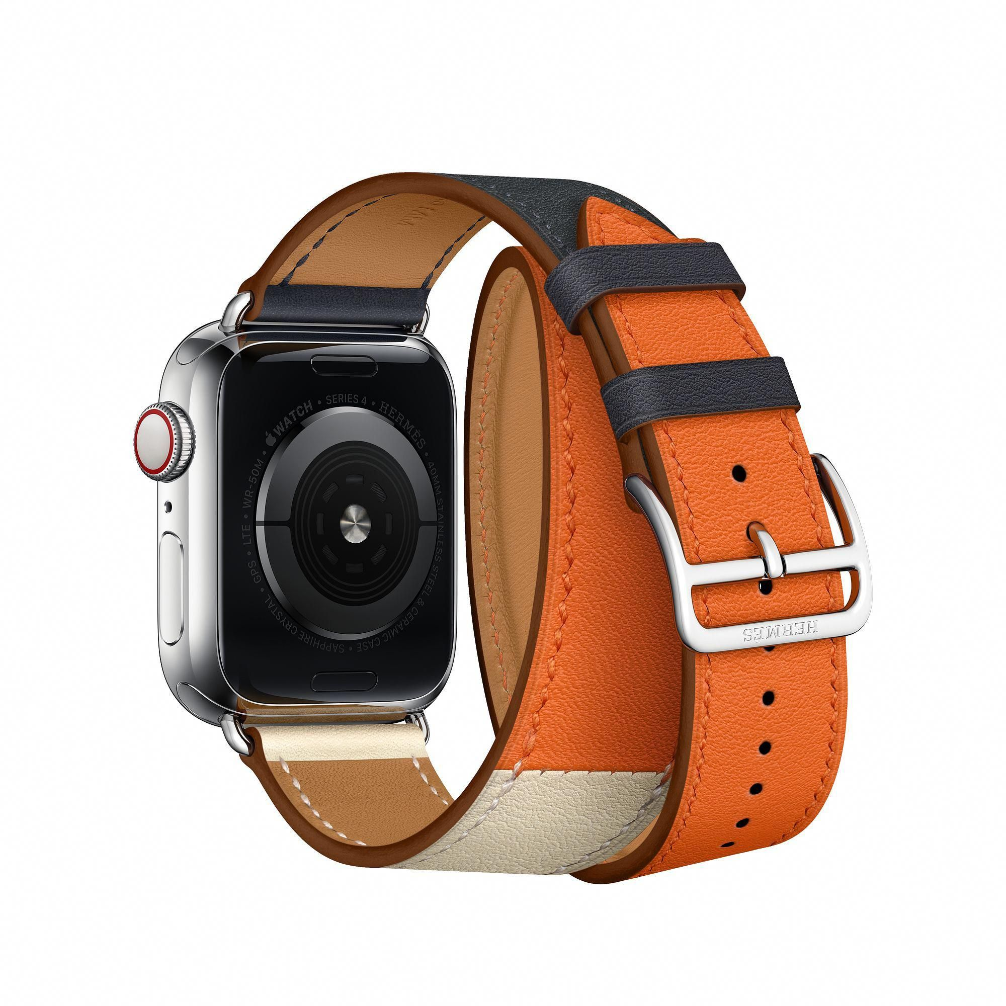 7d066cb2480 ... Apple Watch Hermès ...
