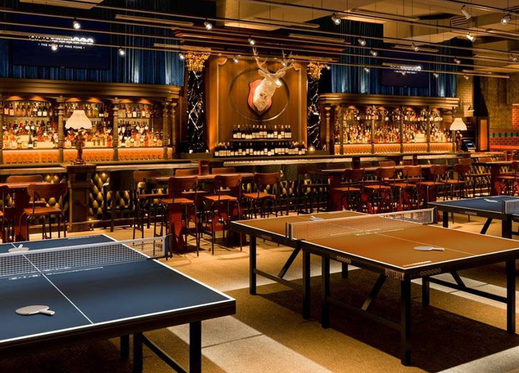 8 Cool Places In Chicago To Celebrate Your Birthday | PureWow Chicago