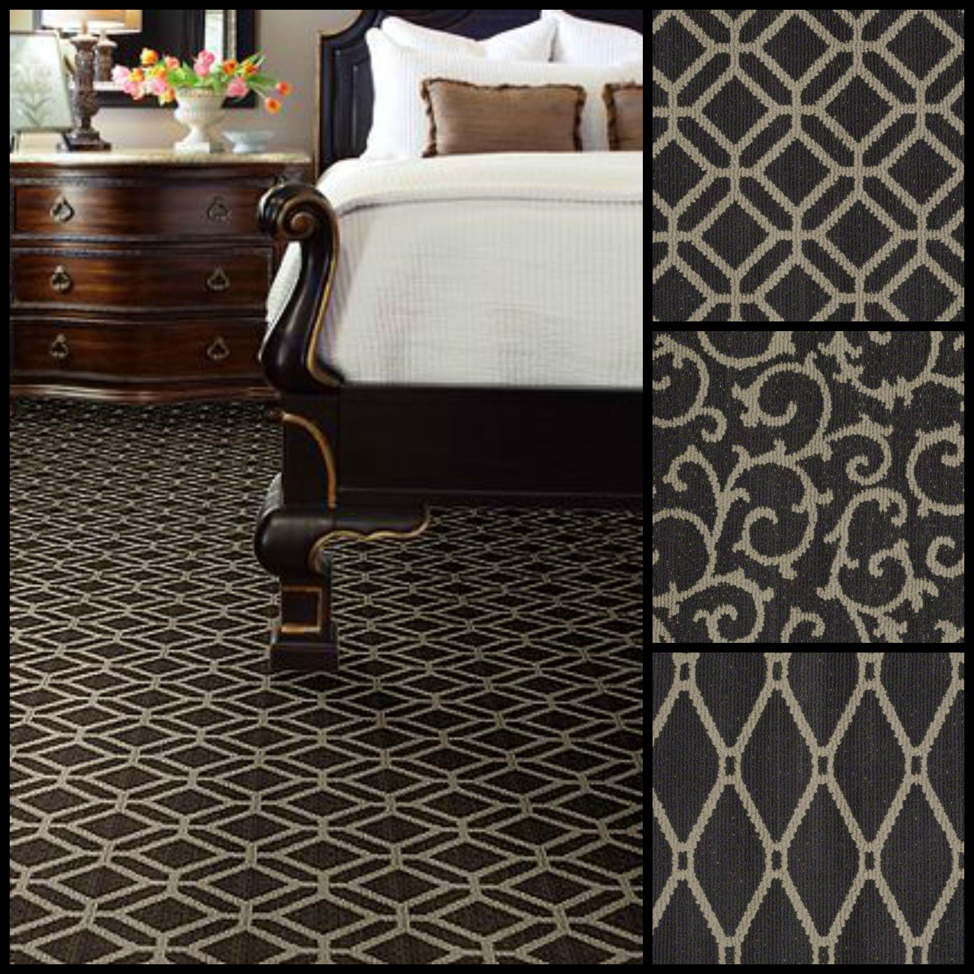 Casablanca (Z10-10) Carpet Flooring  Anderson Tuftex