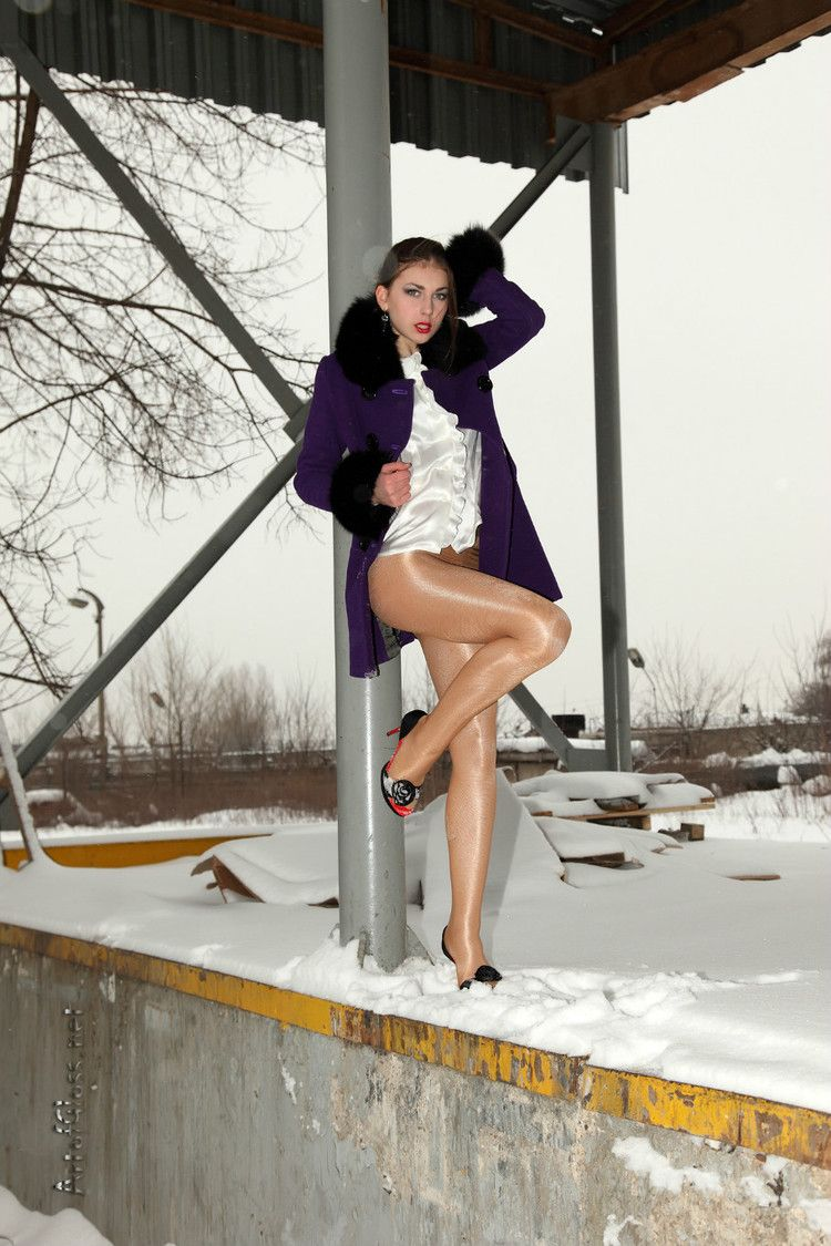 art of gloss pantyhose leggings pinterest legs. Black Bedroom Furniture Sets. Home Design Ideas