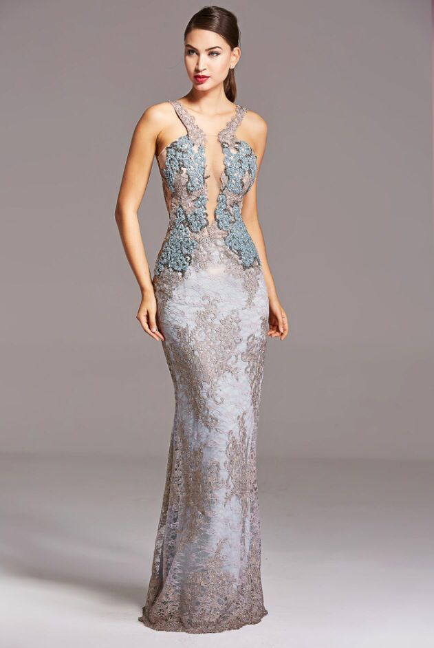 Comprar Vestidos de Formatura • Vestidos para Formandas e