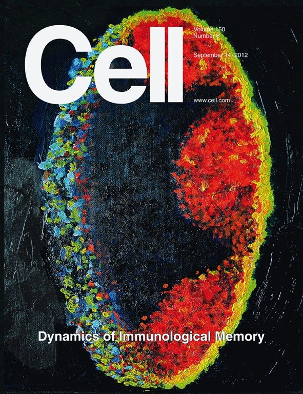 cell magazine cover 14th september 2012 magazine covers