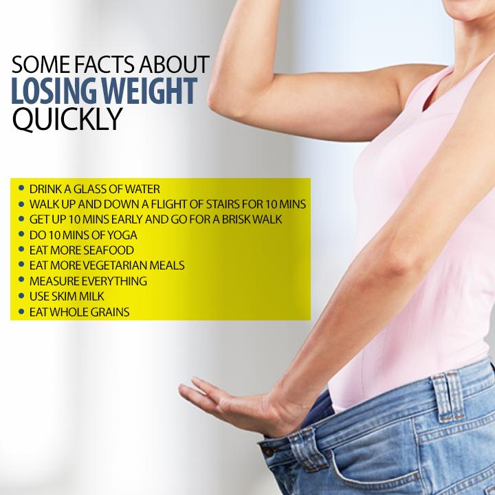 Egg white weight loss diet