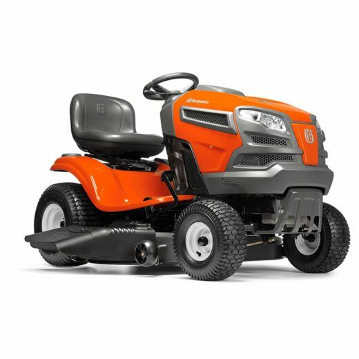 Best Lawn Mowers 2020.Best Lawn Tractors 2020 In Year Review Best Lawn Tractors