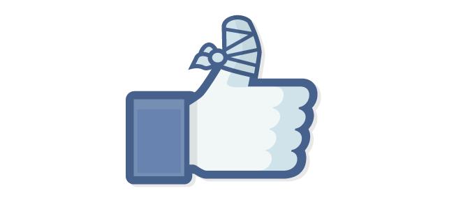 Facebook Rappresenta Gioie E Dolori Di Ogni Azienda Che Decide Di