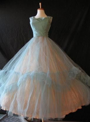 1000  images about Js on Pinterest  Blue ball gowns Tulle ...