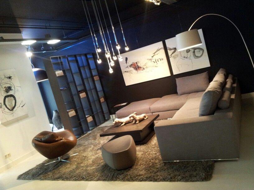 Www.pga.nl : domus interieur guillaume design pga
