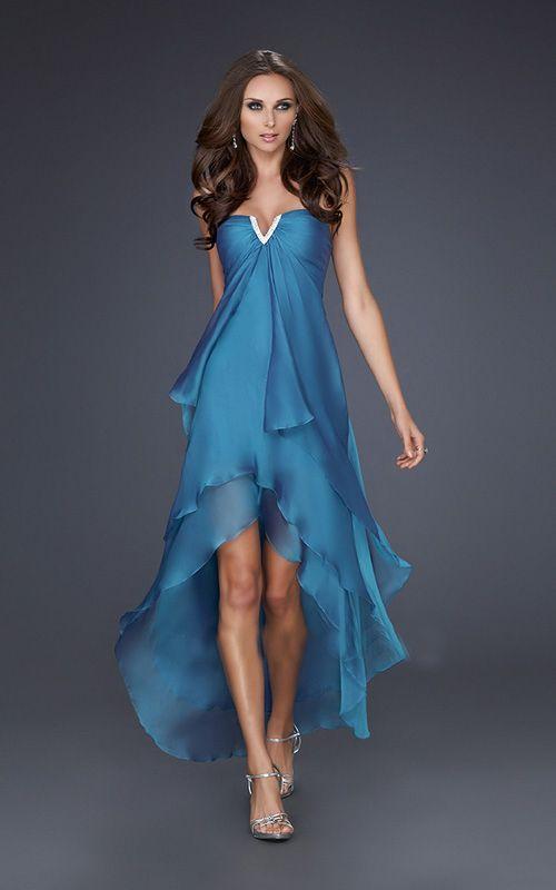 d086476ac Vestidos de fiesta Boutique Galatea. www.boutiquegalatea.com ...