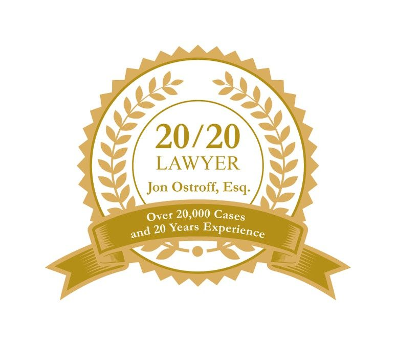Logo Needed For Certification of Top Lawyers by jah